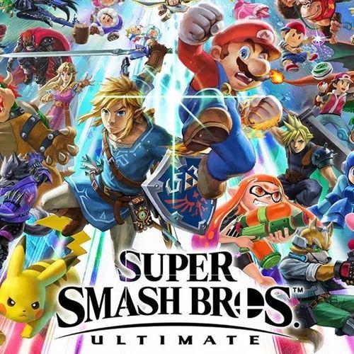 Super Mario 64 Music Remix - gaurani almightywind info