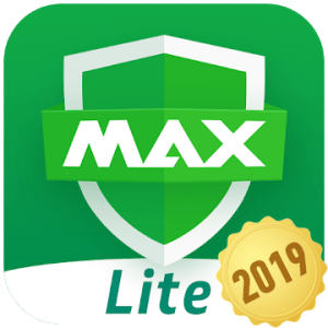Max Security Lite Antivirus Booster Applock V1 8 1 Unlocked Latest With Images Password Protection Android Security Device Storage