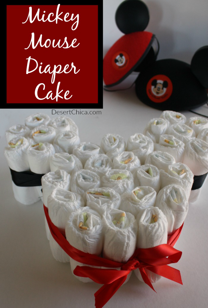 baby showers themed baby showers mickey mouse baby shower mickey baby