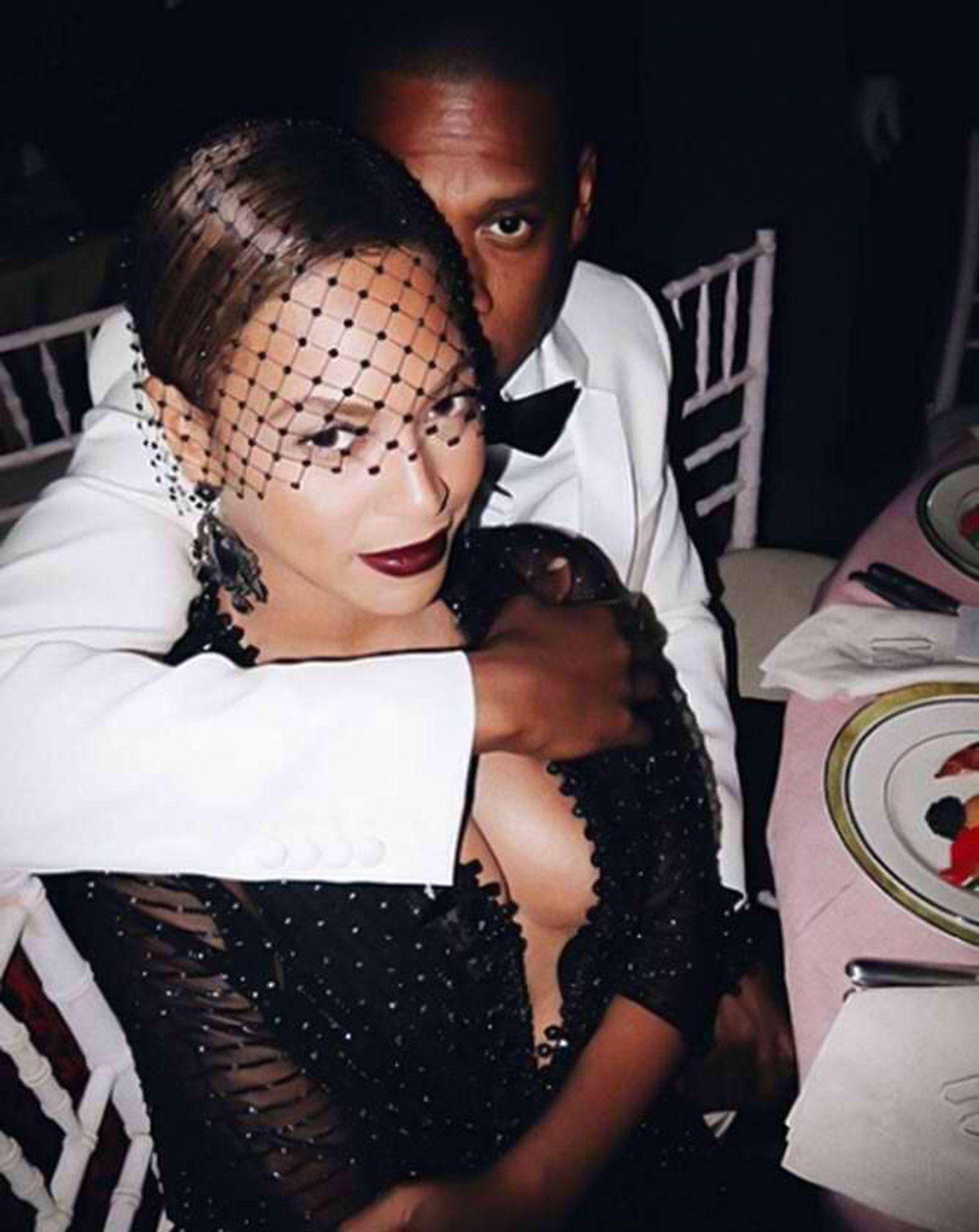 Beyoncé and Jay Z's Relationship: A Look Back in Honor of Their Anniversary