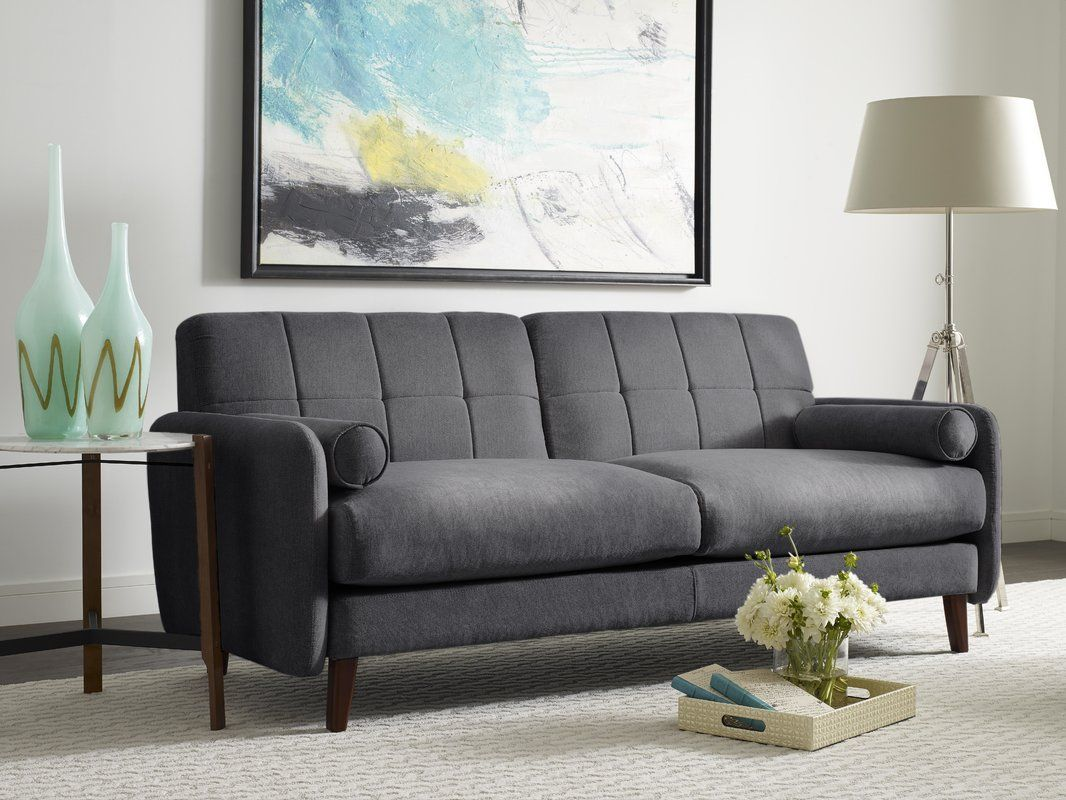 Savanna Sofa A Bit Firm, Concerns With Delivery And Assembly