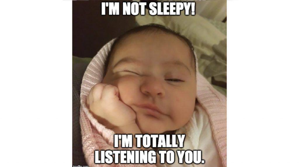 Best 25 Work Memes Medical In 2020 Daytime Sleepiness Work Memes Memes