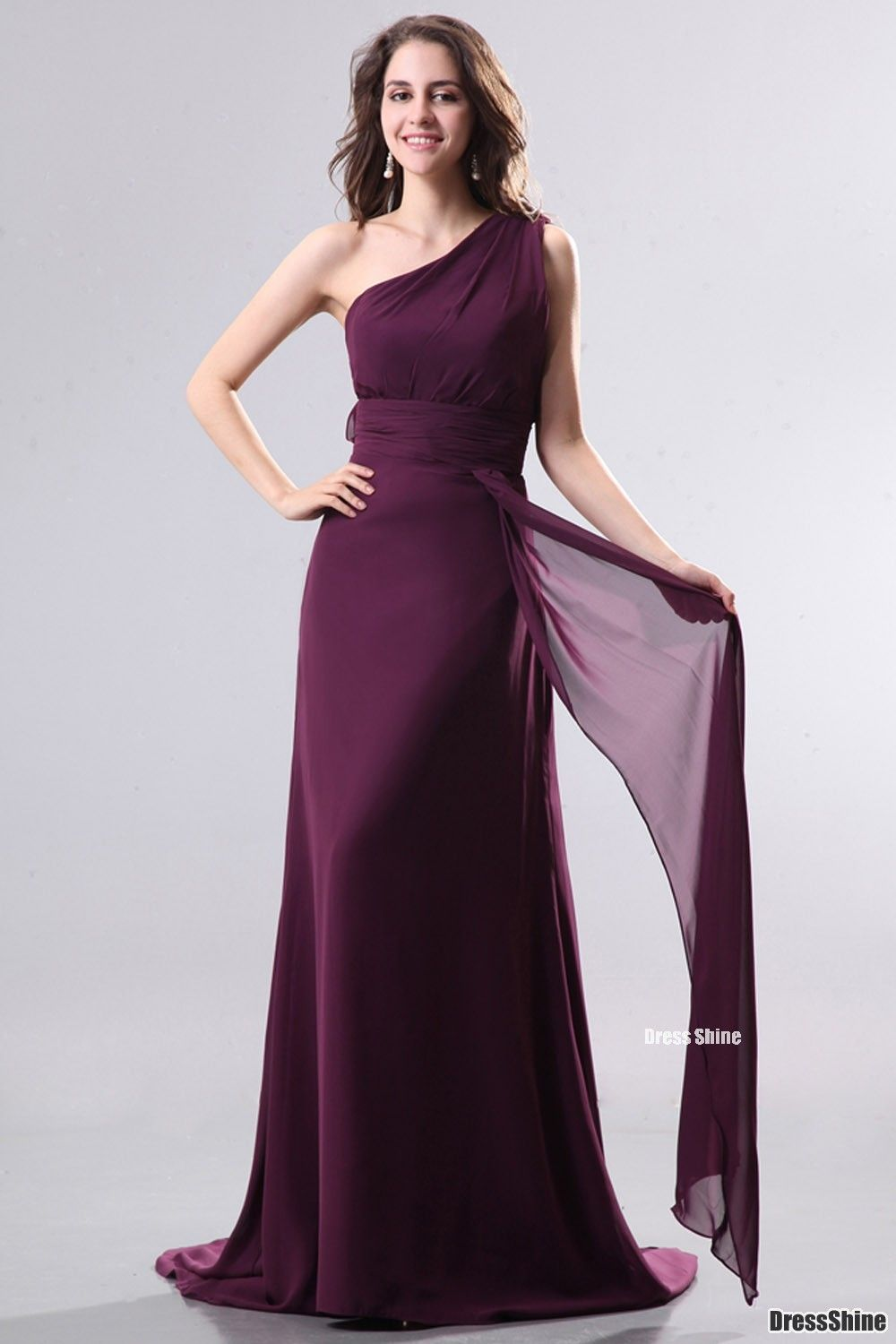 Bridesmaid dress bridesmaid dresses bridesmaid dresses pinterest