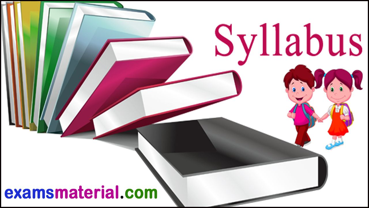 West Bengal Polytechnic Question Paper 2014 Pdf