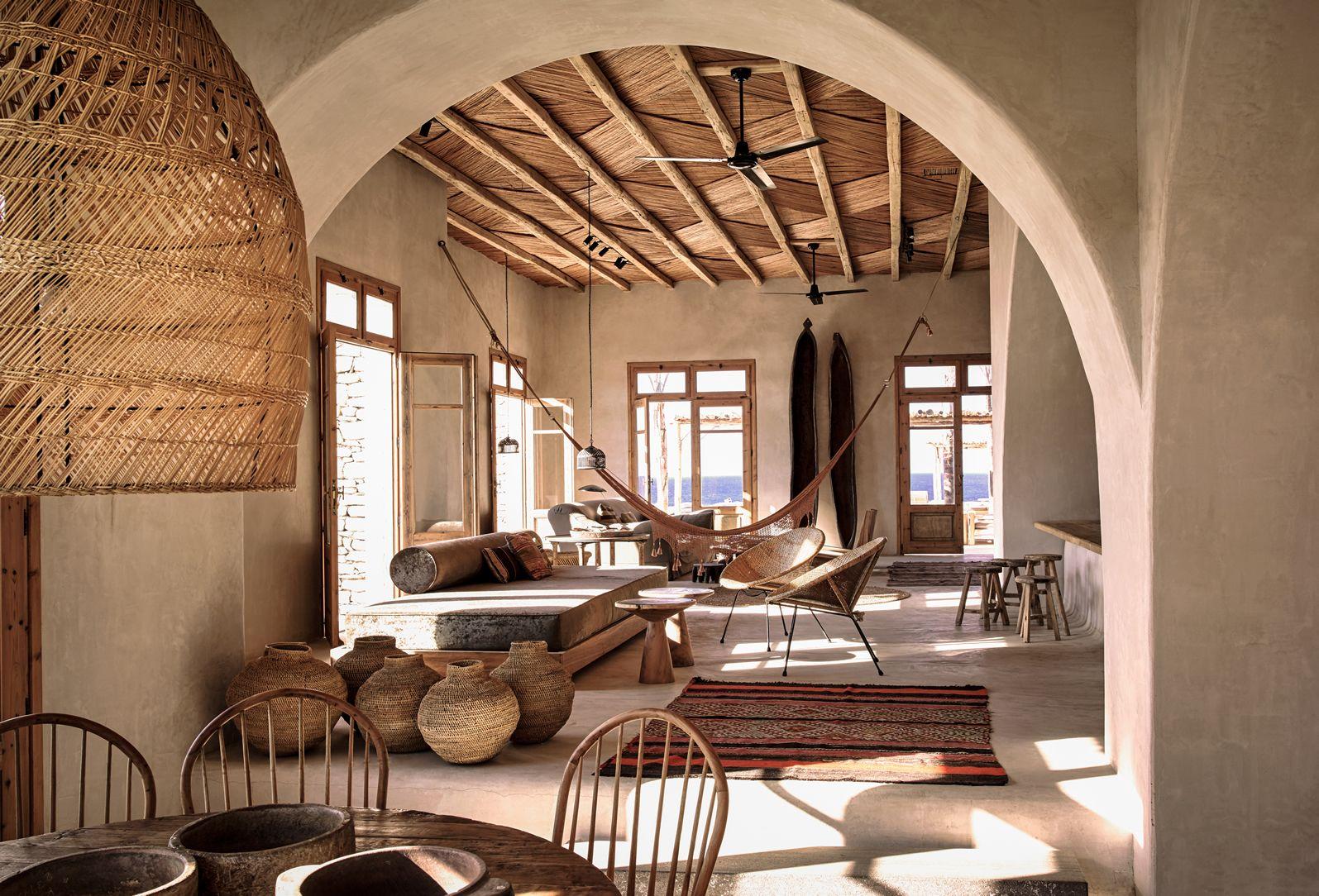 steve.herud.scorpios.house.indoor-2.jpg | Hospitality | Pinterest ...