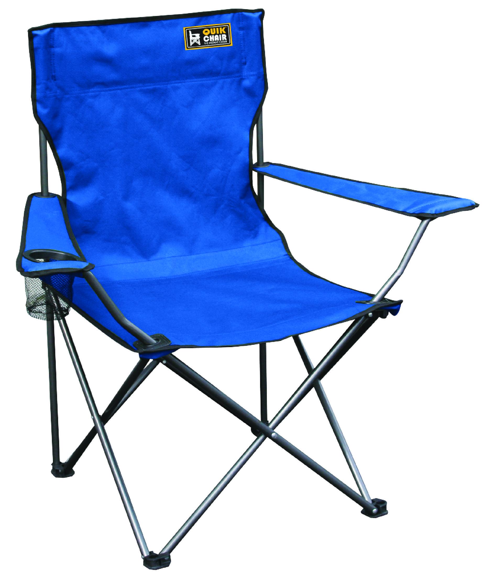 Quik Chair Royal Blue Quik Chair Pinterest