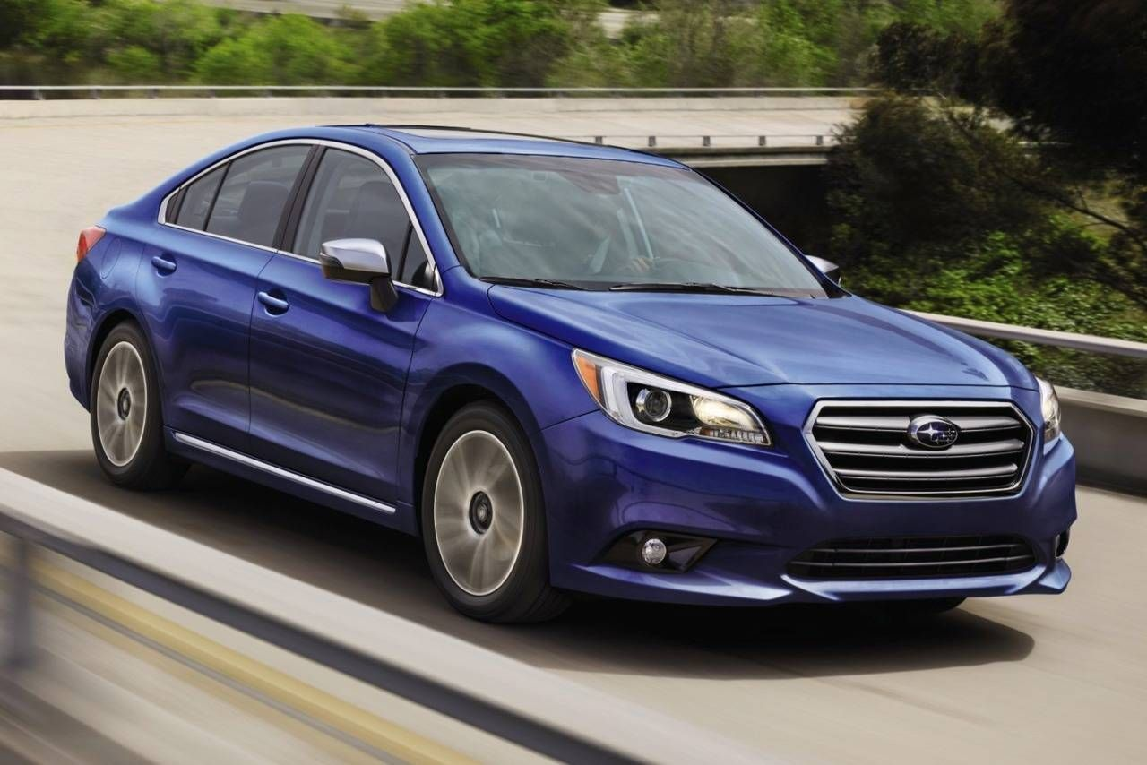 2017 Subaru Legacy Colors Release Date Redesign Price If You Searching For A High Performance Mid Size Sedan Then Is Right Choice