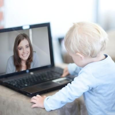 Try Skype to Save on International Calls  Use the website to connect to U.K. landlines for $4 (for 400 minutes) per month, compared with $10 for monthly international cell-phone plans. Annual savings: at least $72.