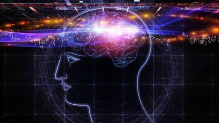 """Quando a mente cessa, não resta nenhum """"eu"""". Você se torna universal, você transborda as fronteiras do ego. Você é puro espaço, incontaminado por nada. Você é apenas um espelho refletindo nada."""