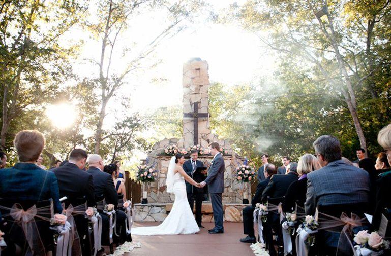 Wedding Reception Venue In Katy TX Houston