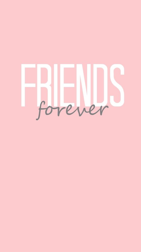 Walpaper Friendship Quotes Wallpapers Friends Quotes Friendship Wallpaper