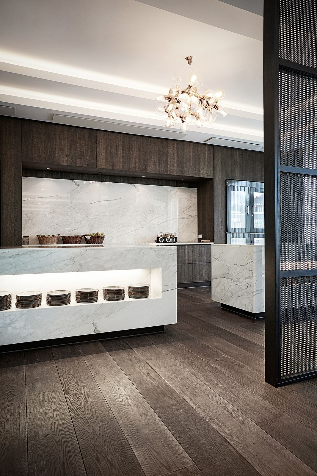 marriott copenhagen executive lounge interior design by helle flou function roompalm desertdesign - Interior Design Palm Desert