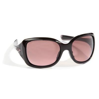 ff00817b30 Oakley Necessity Sunglasses Women s Oakley.  130.00