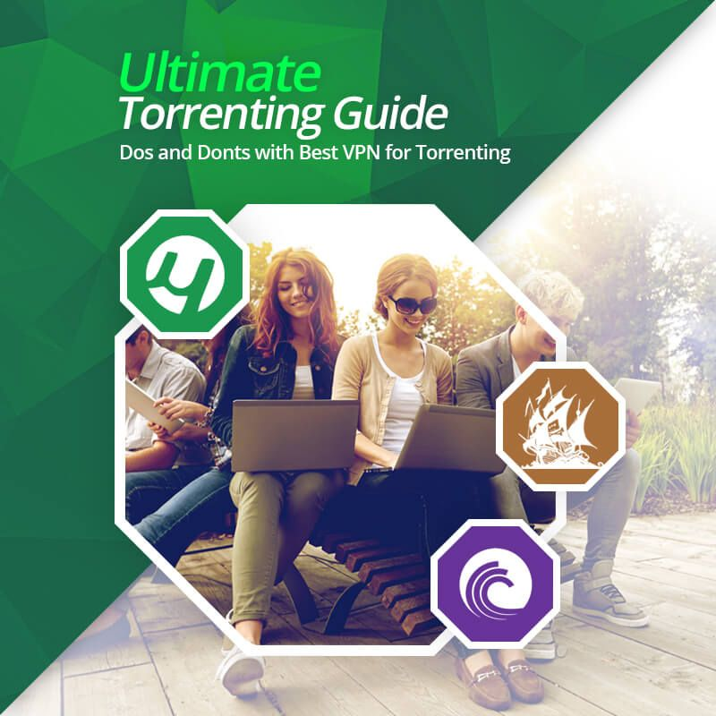 which free vpn is best for torrenting