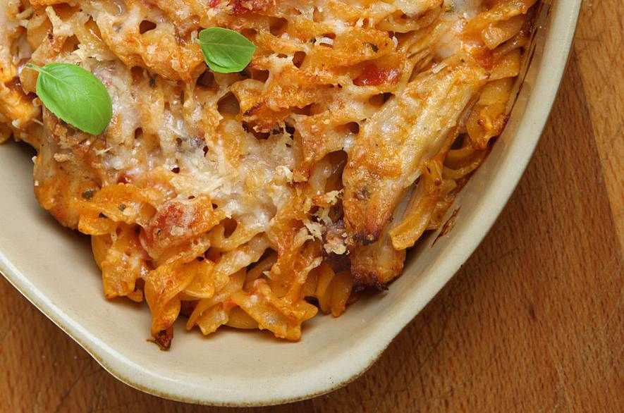 Photo of This is one of the most popular Weight Watchers recipes …