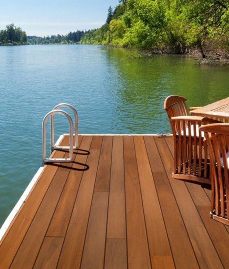 Ipe Decking Cape Cod Ma Boston Ri Nh Ny Ct Stonewood Products Ipe Decking Deck Outdoor Deck