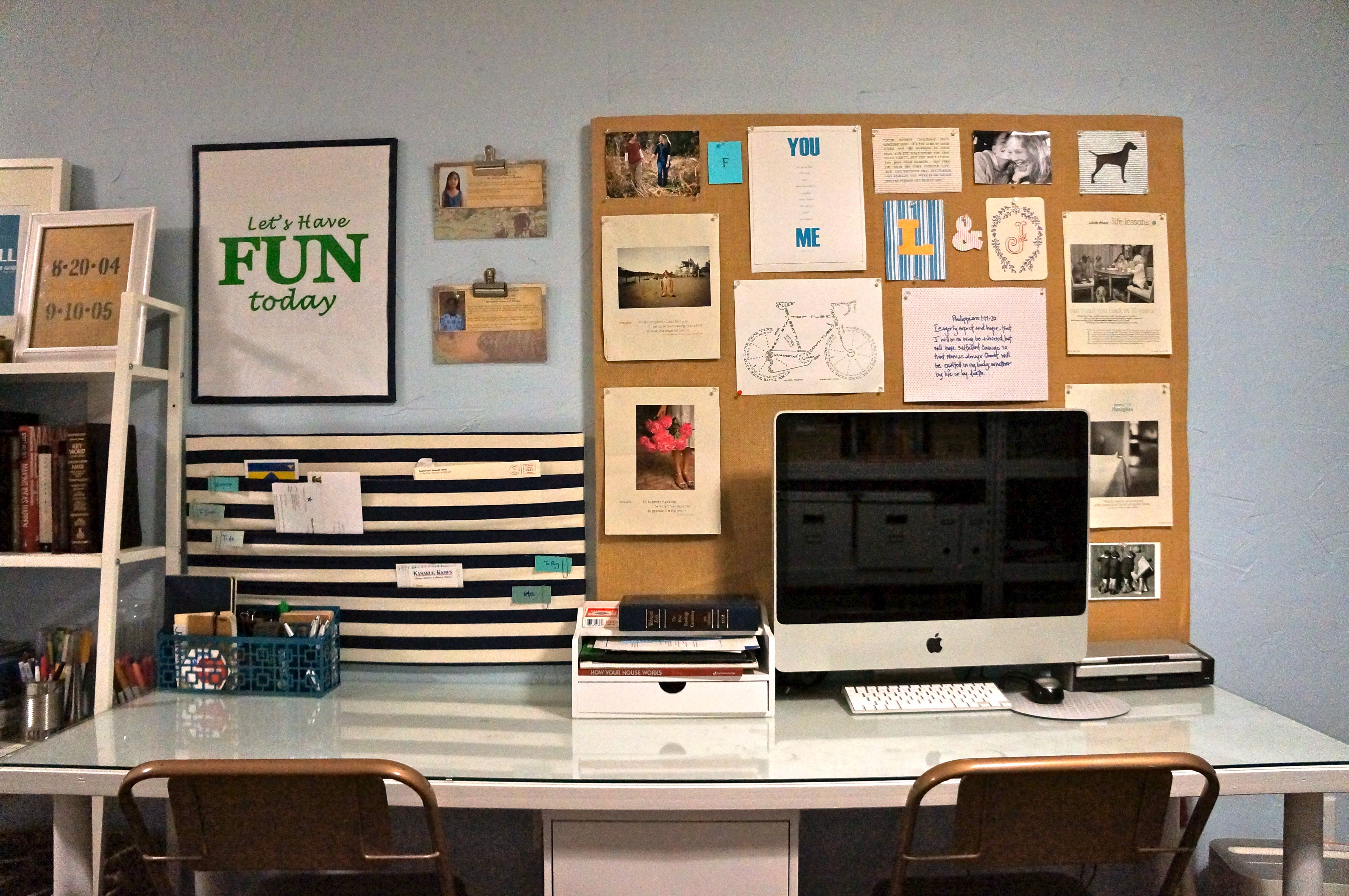 office organization ideas Office Home Office
