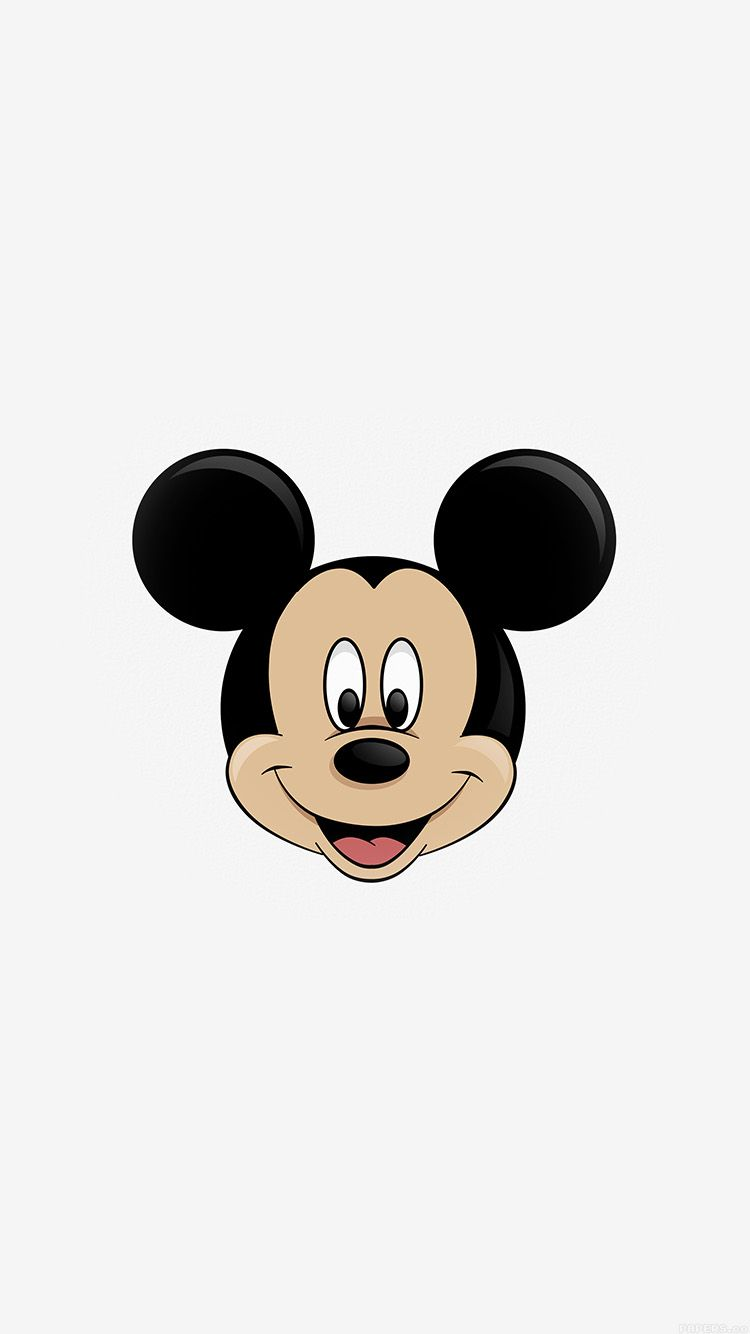ag30-mickey-mouse-logo-disney | Mickey mouse drawings ...