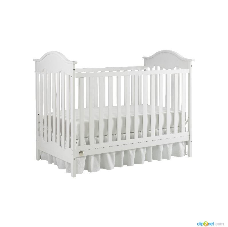 baby white furniture interior with multipurpose of toddler and fosterboyspizza dresser part changing convertible bed little tables nursery preparing is design drawer ideas plus cribs diaper size rugged full crib a