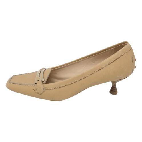 low priced d6754 09e33 Pin su scarpe donna
