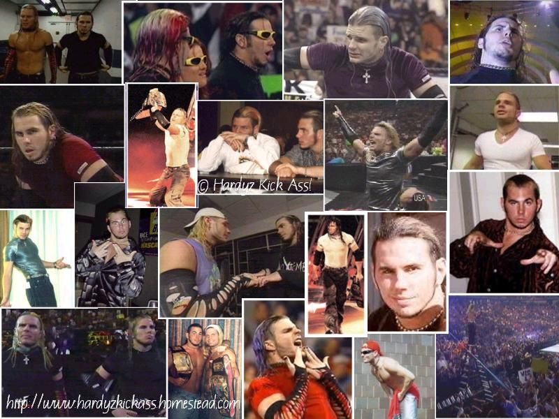 Hardy Boyz Wallpapers Group  800×600 Hardy Boyz Wallpapers (42 Wallpapers) | Adorable Wallpapers