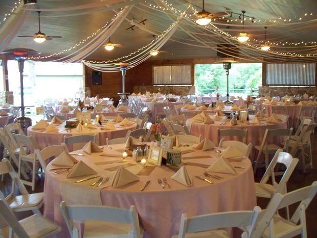 Outdoor Wedding Venue - 1899 Farmhouse - Rave Reviews   Wedding ...