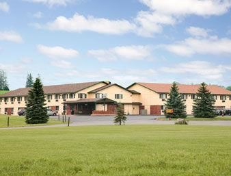 Find Hotel At Great Sacandaga Lake New York United States Of