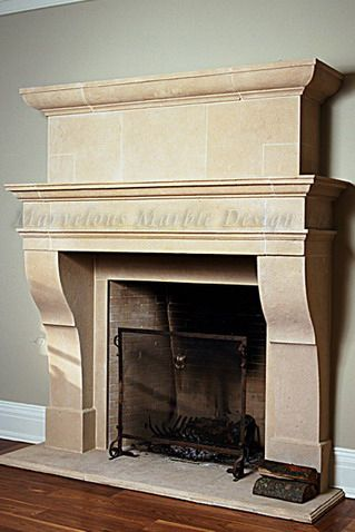 7649 Wood Burning Fireplace Wood Burning Fireplace Inserts