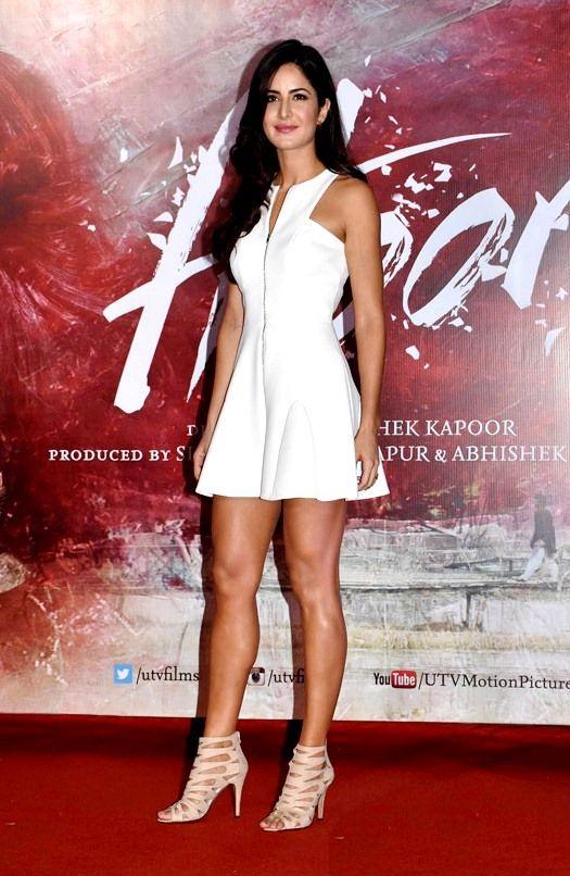 katrina-kaif-in-white-skirt-mini-dress-at-trailer-launch-of-fitoor-1 ...