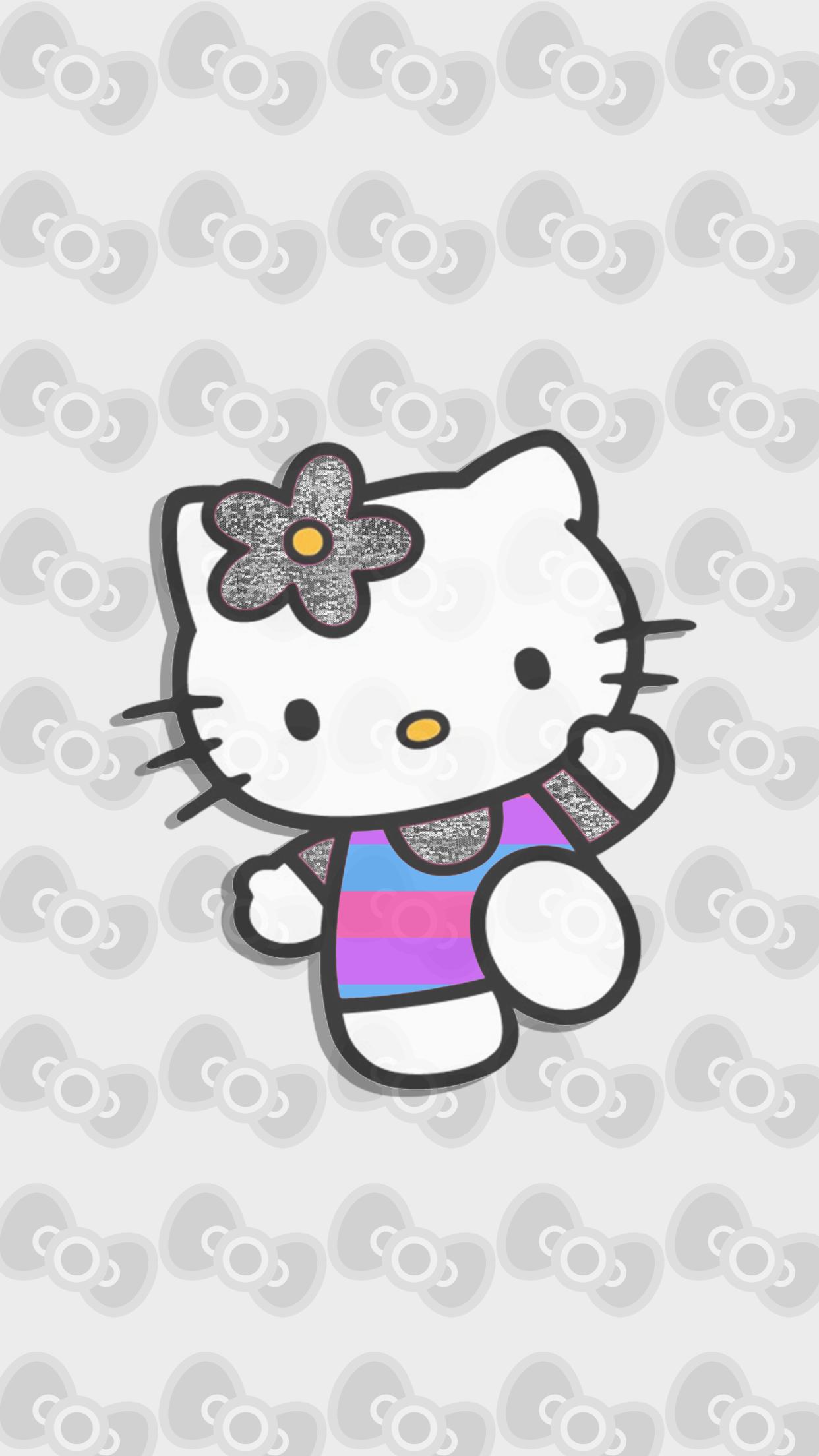 Good Wallpaper Hello Kitty Cute - 527f2e5ef0e24237635eae00cfbe10a3  Trends_659766.png