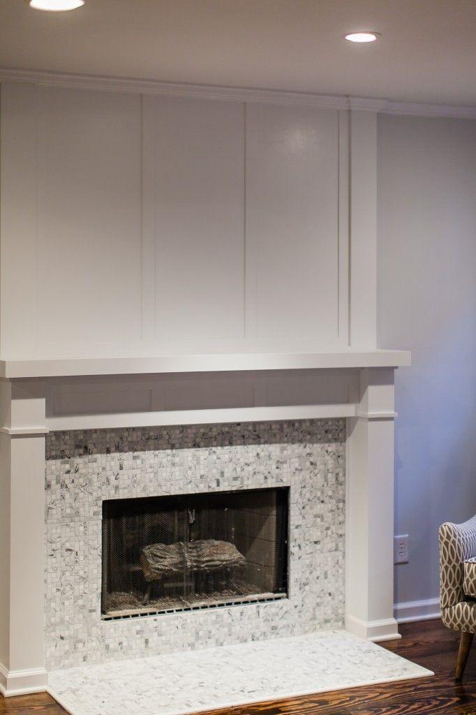 custom built fireplace ideas for a living room mathwatson rh mathwatson com
