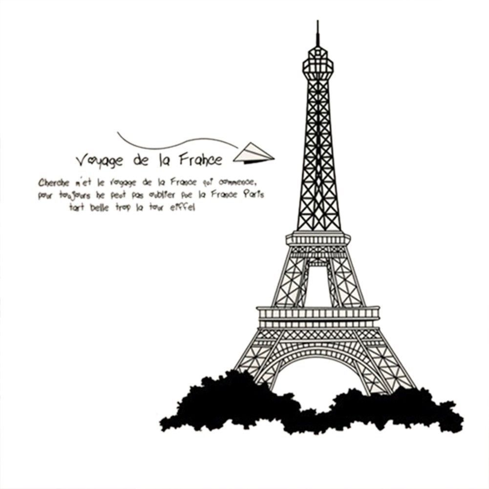 http://www.ebay.com/itm/New-Home-Decor-Wall-Sticker-Removable-Decal-Room-Wall-Sticker-Decor-Paris-Tower/181269068358?_trksid=p2054897.c100204.m3164