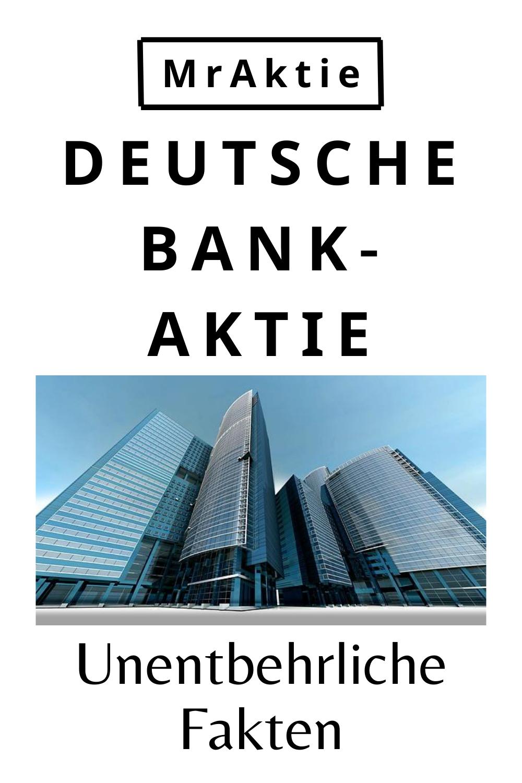 deutsche startups aktien