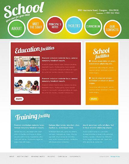 Nice 22 Colorful Sample Website Design Templates Sample Website Design Website Template Design Website Design,Design Your Phone Case
