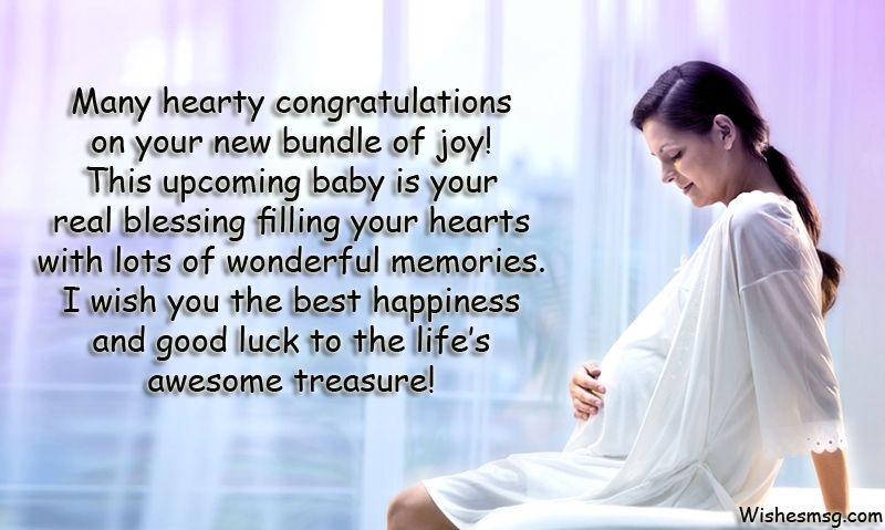 Congratulation Messages For Baby Shower Baby Shower Wishes Baby Shower Quotes Baby Shower Messages