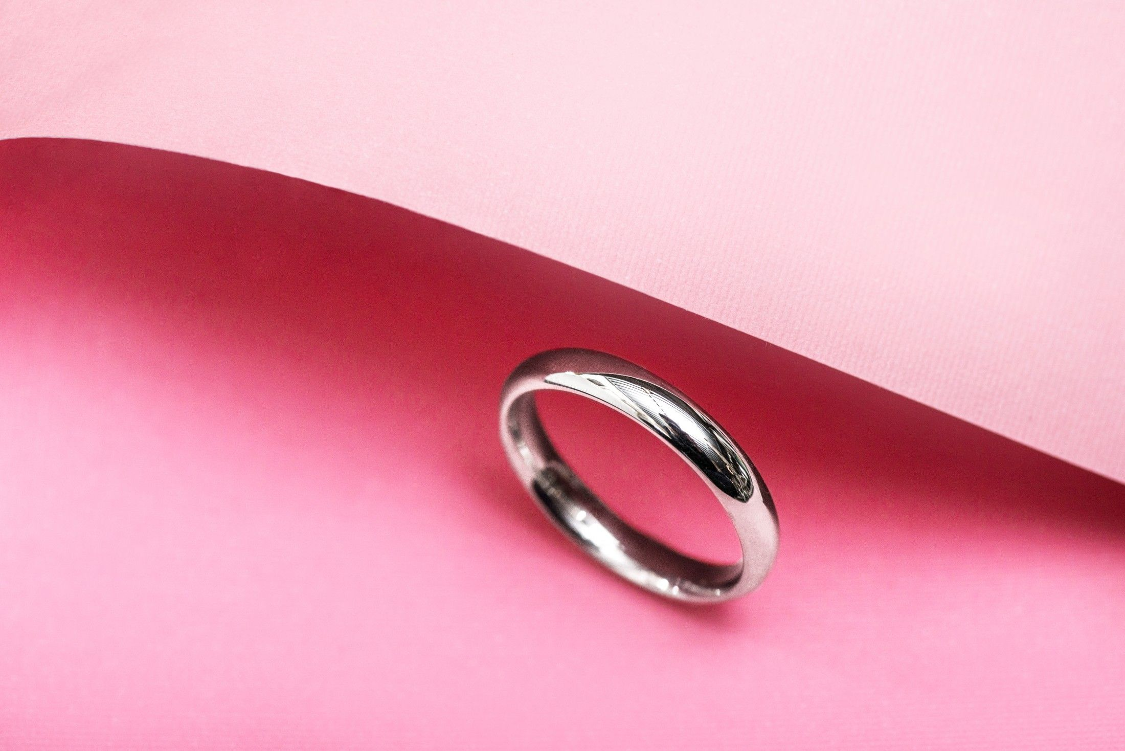 ad] Click to shop wedding bands now at JamesAllen.com! | tickled my ...