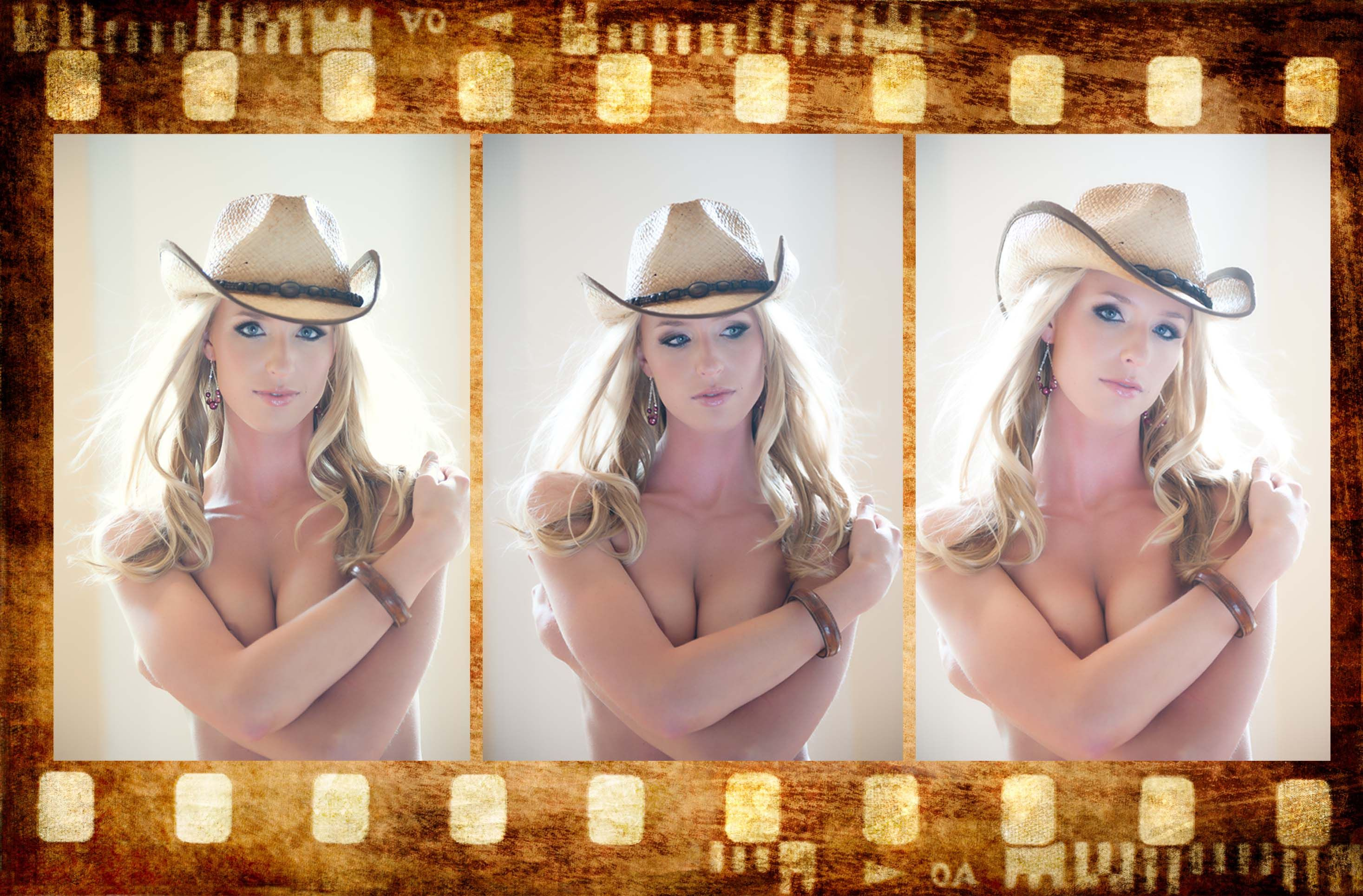 agency-bomb-cowgirl-glamour-photography