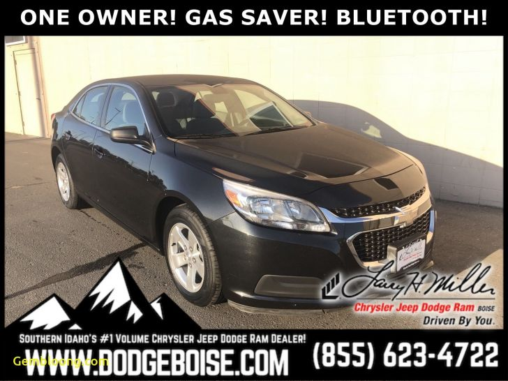 Car Dealerships In Boise Idaho >> Permalink to Inspirational Used Car Dealerships Boise