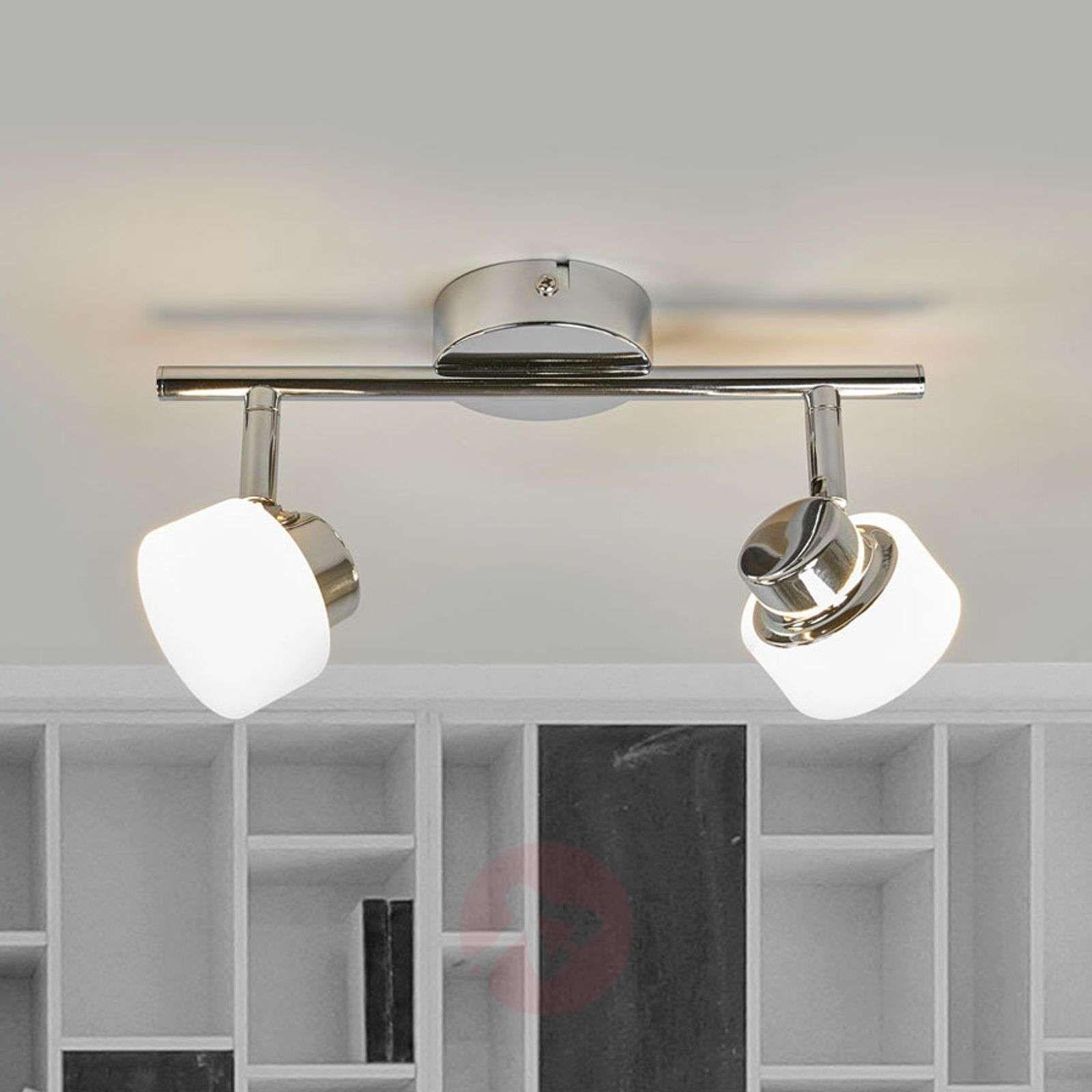 lampy wiszące do salonu poznań