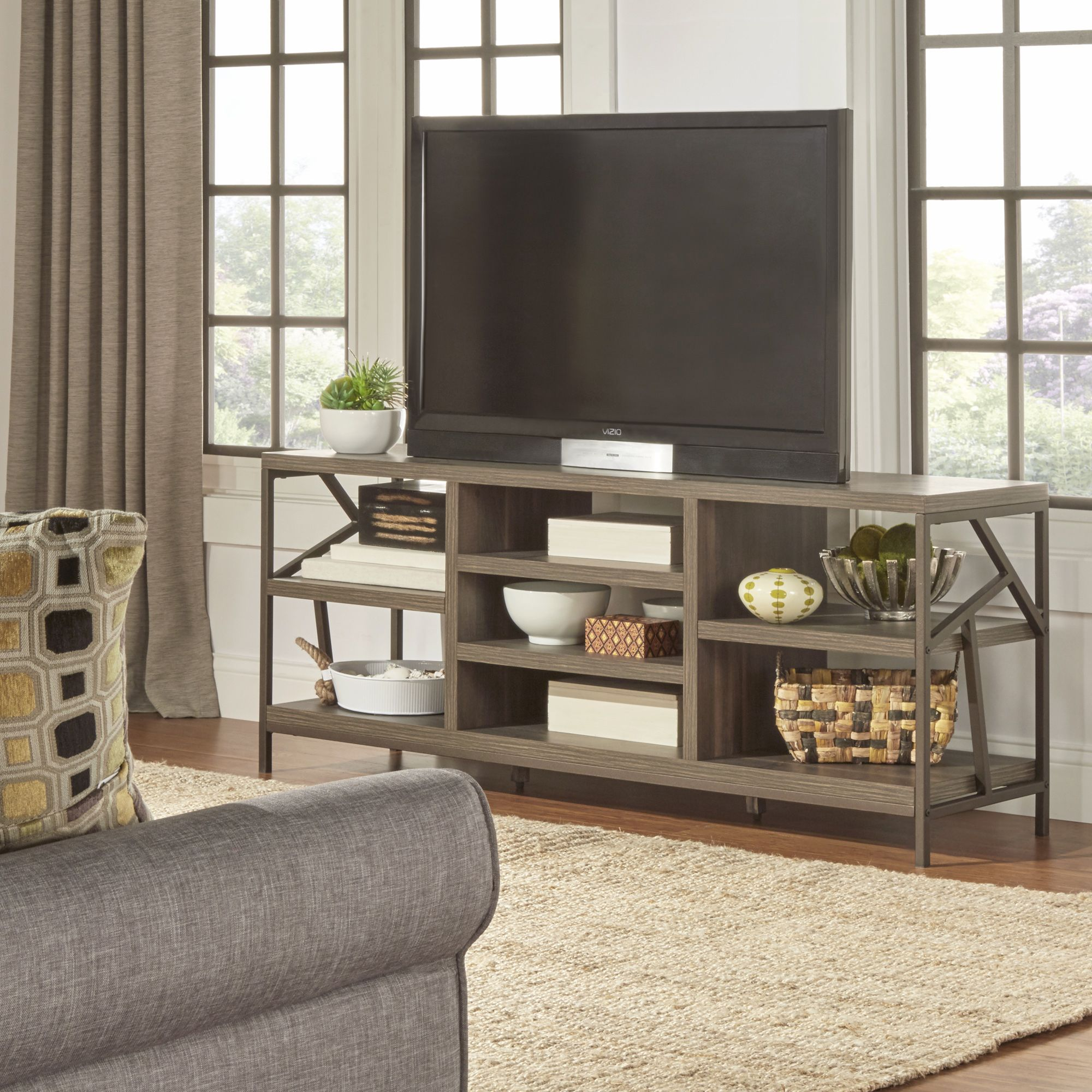 table wayfair clearance bed nightstands with bedside end night baskets nightstand tables bookshelf drawers maple and