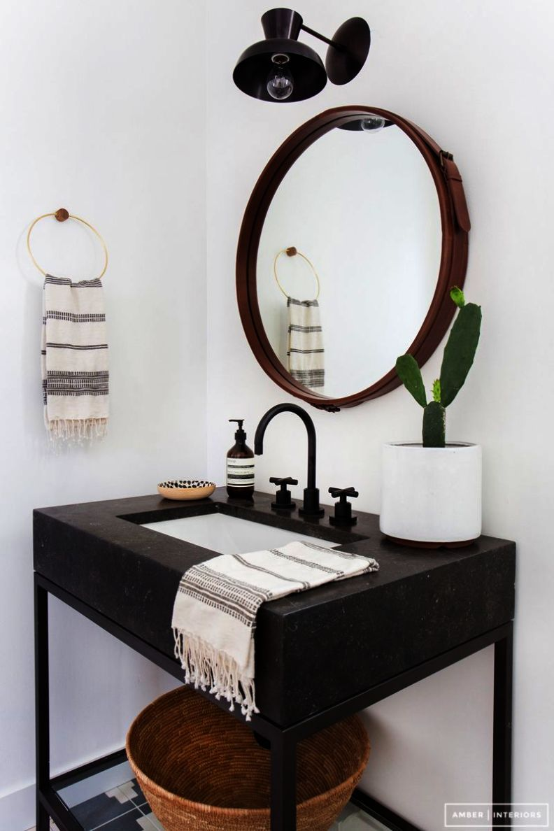 Bathroom interior design in bangladesh interior design of bathroom in bangladesh bathroom decor clearance