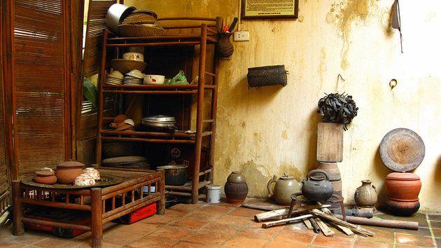 vietnam-hanoi-memorial-house.jpg (630×354)