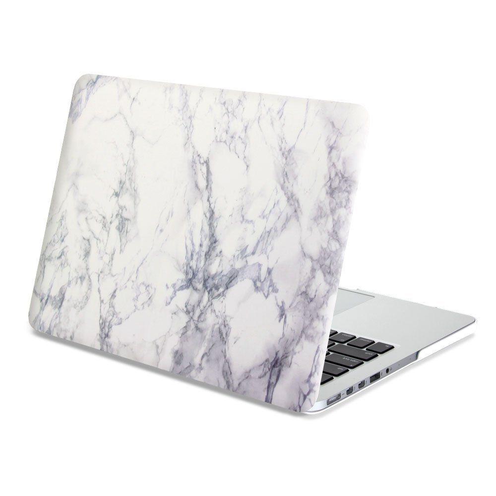 Macbook pro with retina display cases macbook pro retina cases - Macbook Pro 13 Retina Case Gmyle Rubber Coated For Macbook Pro 13 Inch With Retina