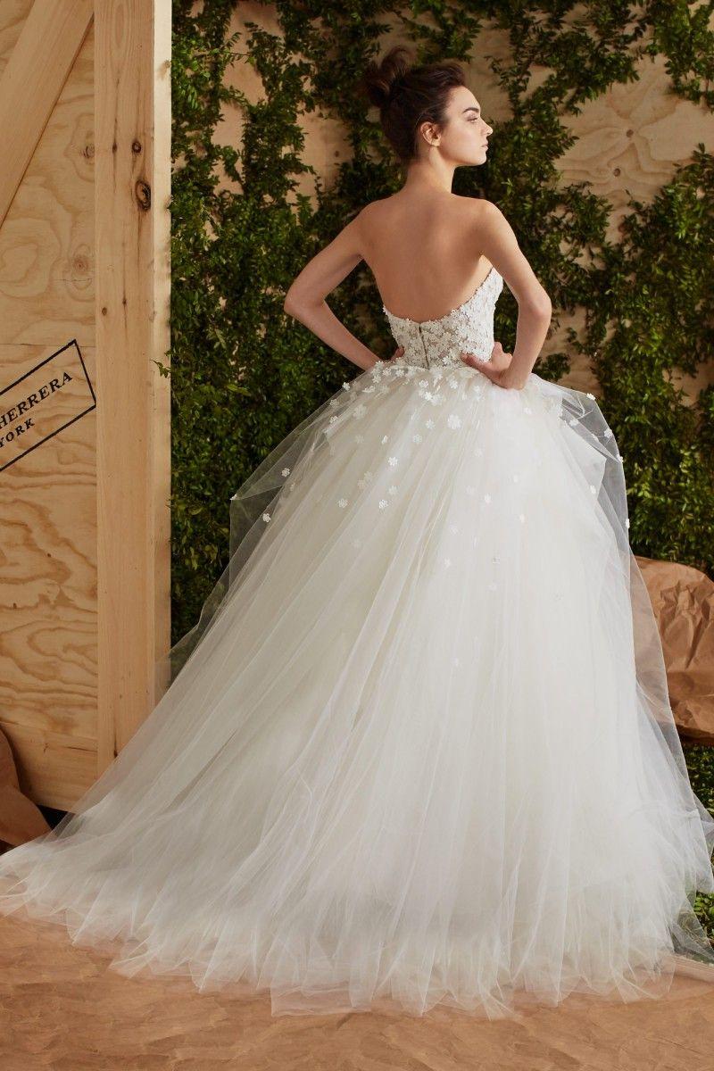 Carolina-Herrera-vestidos-de-novia