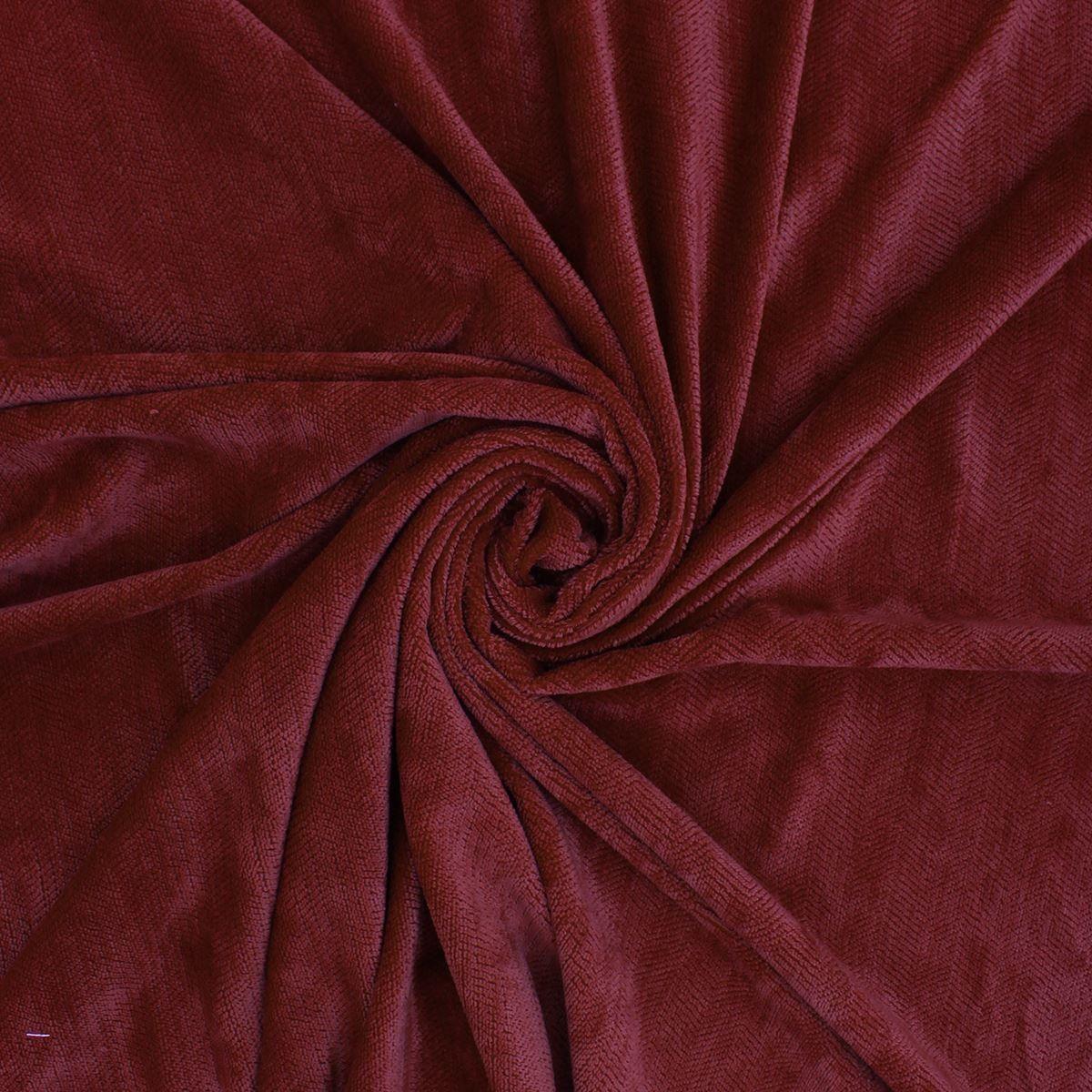 Herringbone Chenille Velvet Upholstery Fabric Velvet Upholstery Fabric Upholstery Fabric Fabric