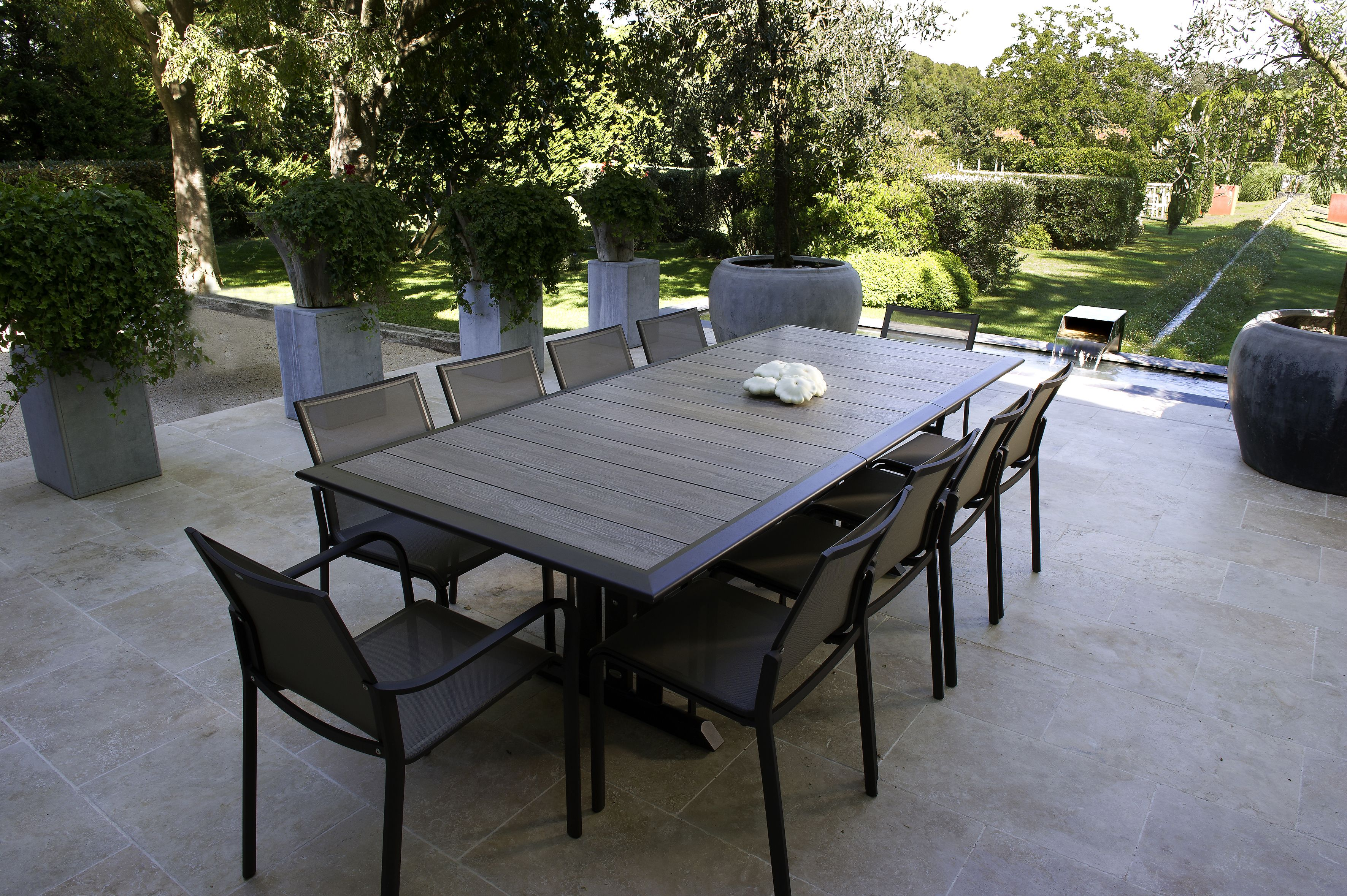 Patio Tables With Images Outdoor Living Decor Outdoor