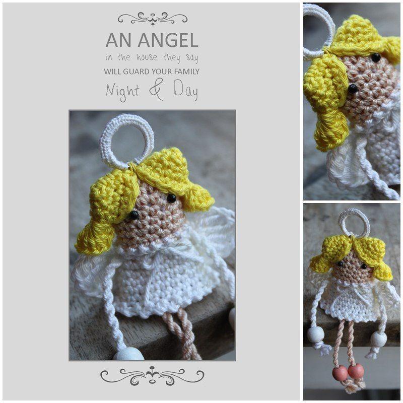 angelito pdf   Navidad   Pinterest   Angelitas, Navidad y Cosas