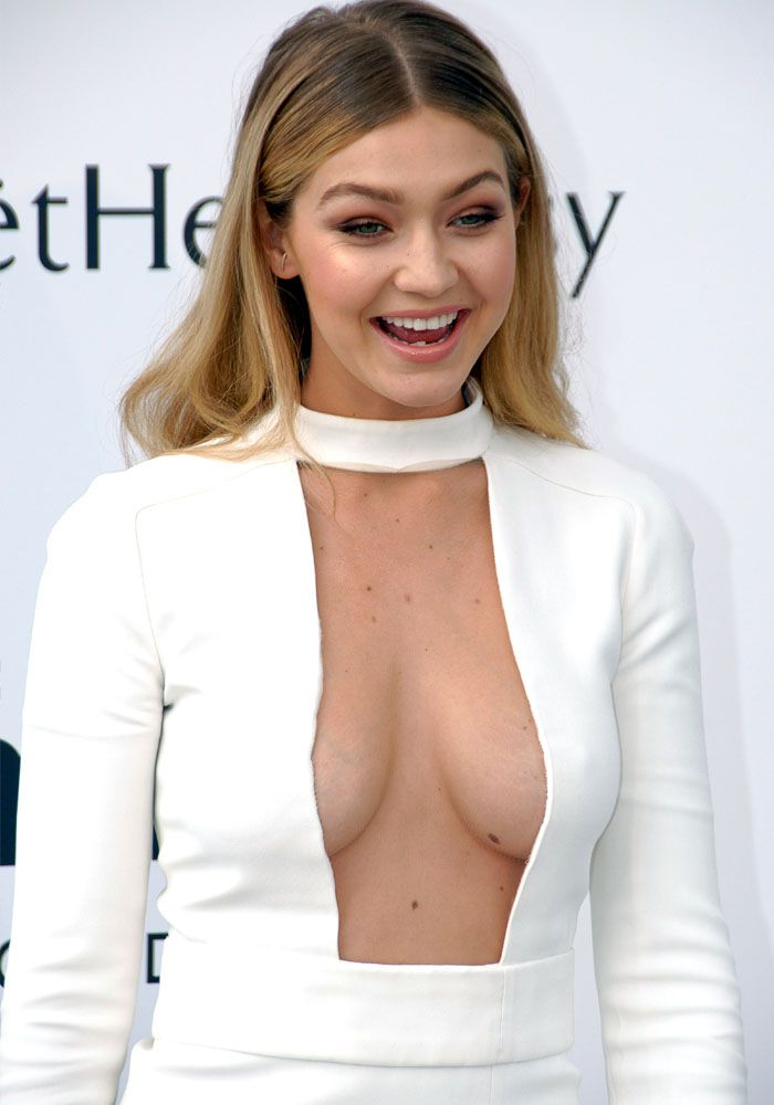 gigi hadid before operations