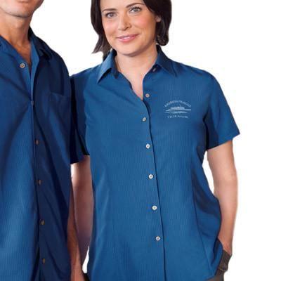 custom button down shirts no minimum custom button up work shirts