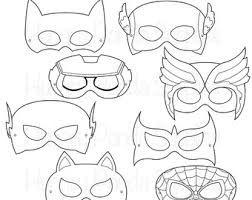 Image result for superhero mask template visit now to grab image result for superhero mask template visit now to grab yourself a super maxwellsz